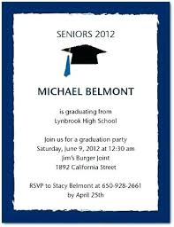 Create Your Own Graduation Invitations For Free How To Create Graduation Invitations Save Graduation Invitation Card