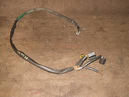 arctic cat hood wiring harness panther jag puma lynx 92 039 94 arctic cat hood wiring harness panther jag puma lynx 440 wildcat