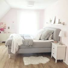 Schlafzimmer Rosa Us 24 52 18 Off Floral Jacquard Blackout