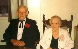 "John W. ""Wilfred"" Gaudet (1904-1996) - Find A Grave Memorial"
