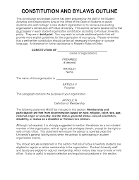 cover letter cover letter how to write a cover letter for cover letter bylaw template llc articles of organization sample templates cover letter