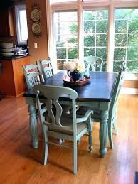 best paint for table top painting kitchen table top chalk paint table ideas chalk paint kitchen