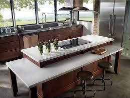 Kitchen Island Sink Island Kitchen Island With Cooktop And Sink