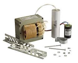 250 watt metal halide wiring diagram 250 discover your wiring 400 Watt Metal Halide Wiring Diagram 400 watt pulse start metal halide ballast kit mh light ballast, wiring diagram 400 watt metal halide ballast wiring diagram