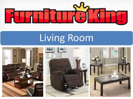 Furniture King Usa Furniture Stores in Phoenix
