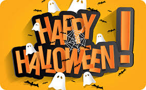 Halloween Gift Cards Shop Gift Cards By Occasion Send E Gift Cards Buy Gifts