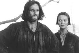 Read this essay on The Crucible  John Proctor as a Tragic Hero  Exclusive  from MajorTests com