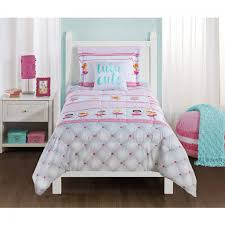 ballerina bedding set best dunelm sets kids idlelife bedroom furniture children s edmonton double trundle canada