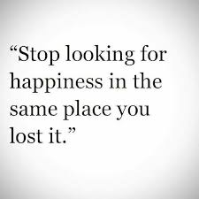 Quotes About Moving On And Being Happy Amazing 48 Motivational Quotes About Moving On Quotes And Sayings