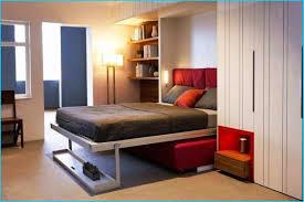 murphy bed office desk combo. Murphy Bed Office Desk Combo Beautiful Ingenious Design Ideas Ikea Best 25 Pinterest L