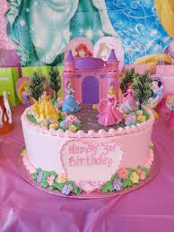 Disney Princess Cake It Was Perfect Yelp