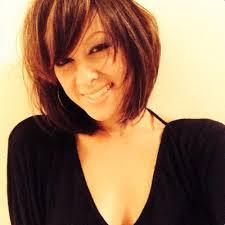 Eleanor Freyre Profile on 813area.com