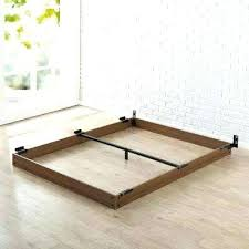 wooden full bed frames full wooden bed frame wooden slat bed frame queen