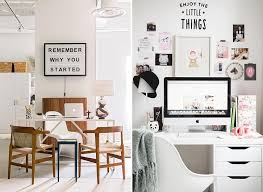 Ideas for office design Corporate Home Office Design Shopify Home Office Design Ideas Brilliant Hacks To Maximize Productivity