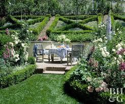Garden Design Website Remodelling Cool Decorating