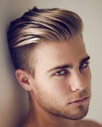 the best types of haircuts for men fd mens hairstyles