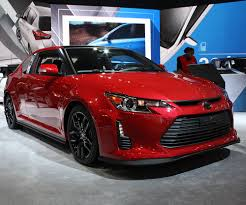 Scion Tc 0 60 | 2018-2019 Car Release and Reviews