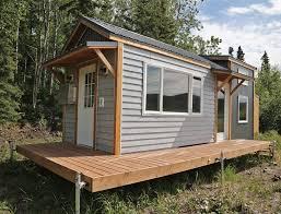 free tiny house plans by ana white com 1