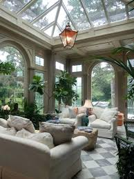 sunroom furniture designs. Furniture For Sunroom Ideas To Brighten Your Sets Clearance Designs
