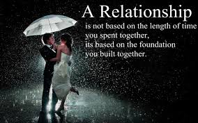 relationship wallpapers with quotes.  With 1920x1200 Love Relationship Nice Quotes Wallpaper  Wallpaperspickcom Throughout Wallpapers With