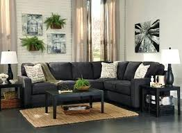 Ashley Furniture Store Nashville Tn Sanders Carries Quality