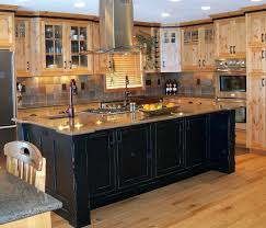 diy kitchen island plans a custom islands ideas with seating free