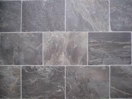 bathroom tile texture. Full Images Of Bathroom Tile Texture Modern Concept Floor Design On L