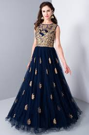 Luxury Designer Gowns Indias Largest Fashion Rental Service Indian Gowns