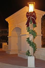East Texas Lighting Commercial East Texas Christmas Lights
