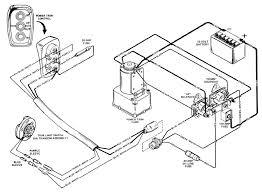 mercruiser trim sender wiring wiring diagram expert