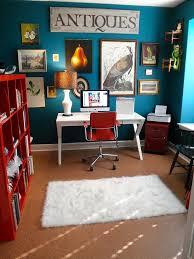 office room diy decoration blue. Inspiring Desk Lighting Ideas Software Picture Of Decor Office Room Diy Decoration Blue