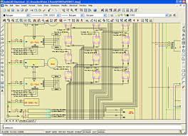 import electrical intent into autodesk inventor professional use autocad electrical to create point to point wiring diagrams then save them as from to wire lists that can be imported into autodesk inventor