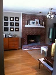 baby nursery tasty images about fireplace ideas mantels mantles and black high temp paint colors