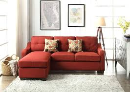 3 piece couch set large size of piece sectional sofa 3 piece sectional couch sectional sofa with 3 piece sofa set for 3 piece couch set the brick