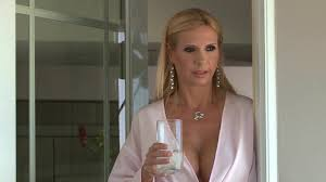 Blonde movies Hot Milf Porn Movies Sex Clips MILF Fox