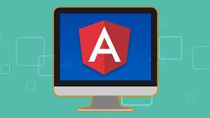 Angular 2 Jump Start With Typescript | Udemy