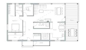 new house plans and cost for 1 bedroom guest house plans cost to build a 1