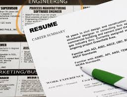 How Many Pages Is A Modern Resume How Many Pages Should Your Cv Be Business Today Kenya
