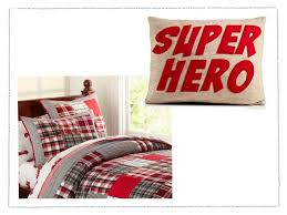 why not bring the excitement to your son s room with these awe inspiring fire truck essentials the pottery barn