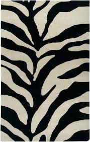 zebra runner rug small size of zebra print rug cow rugs animal print runner rug leopard print runner rug brown zebra runner rug