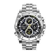 bulova men s watches for jewelry watches jcpenney
