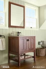 Tranquil Bathroom 127 Best Images About Bathroom Inspiration On Pinterest Benjamin