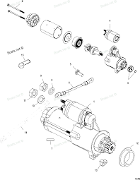 7 5 mercury outboard parts diagram together with omc engine identification besides seahorse
