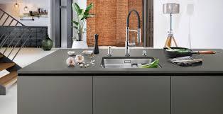 Armaturen Und Spülen Für Ihre Küche Blanco
