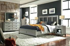 quirky bedroom furniture. Quirky Bedroom Furniture Joinery Online Dovetail . R