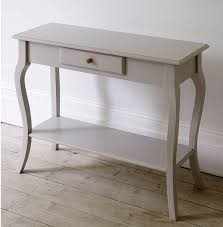 hallway console cabinet. Shallow Hall Table Expandable Console White Hallway Furniture 40 Inches Wide Entry Cabinet