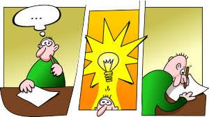 persuasive essay topics to help you get started essay writing persuasive essay topics