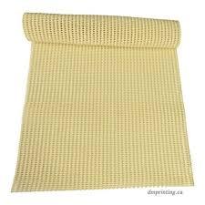 antislip mat under rug grip non skid shelf and drawer liner 12 x 36 trim to fit yellow b075rf4fbp 500x500 product popup jpg