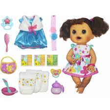 Baby Doll Clothes At Walmart Unique Baby Alive Clothes At Walmart Baby Clothes