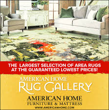 the largest selection of area rugsat the guaranteed t s american homerug galleryamerican homefurniture